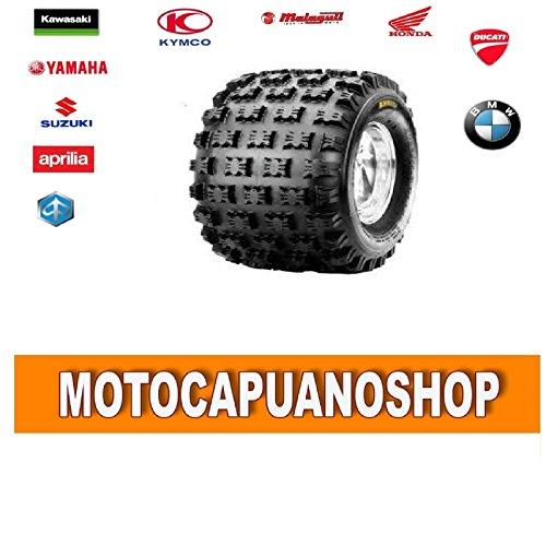 Kautschuk Reifen ATV Quad 22x 7x 1022710Ambush c9308F