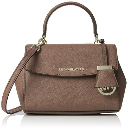 michael-kors-womens-ava-extra-small-saffiano-leather-crossbody-cross-body-bag-brown-cinder