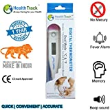 Health Track 100 KL Thermometer