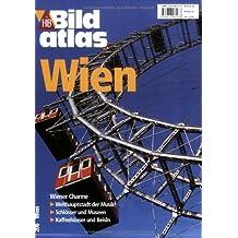 HB Bildatlas Wien