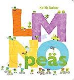 Lmno Peas (Classic Board Books)
