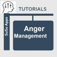 Guide To Anger Management