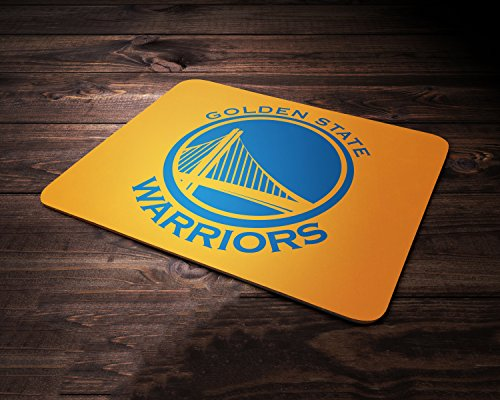 golden-state-warriors-mouse-pad-nba-basketball-pc-laptop-mouse-mat