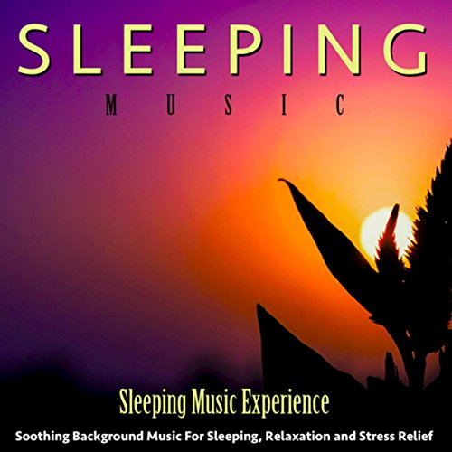 Music for Sleeping (Help Restless Leg Syndrome) (Restless-legs-relief)