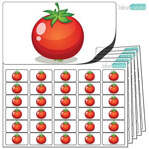 480-x-aufkleber-tomate-38-x-21-mm-hochwertige-selbstklebende-etiketten-mit-fruchtmotiv-von-labelcrea