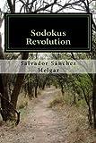 Sodokus revolution: Sodokus revolution