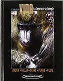 Vida, La Ciencia de la Biología. 8ª edición