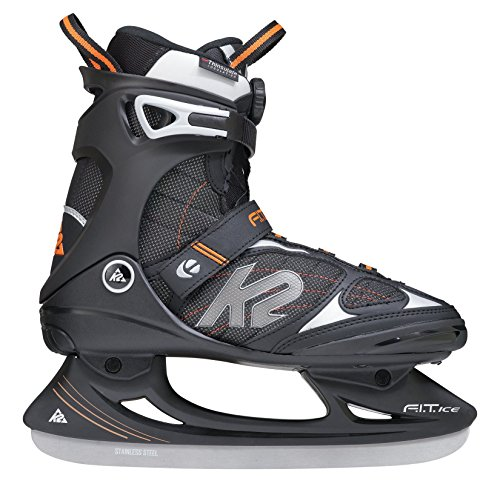 k2-fit-ice-boa-patins-a-glace-pour-homme-multicolore-noir-orange-105