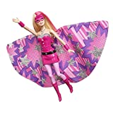 Mattel Barbie CDY61  - Barbie in Die Super-Prinzessin - Superheldin Kara