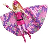 Barbie in Princess Power Super Sparkle 2-in-1 Doll