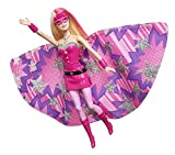 Barbie Princess Power Super Sparkle Doll...