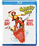 Calamity Jane [Blu-ray] [1953] [US Import]