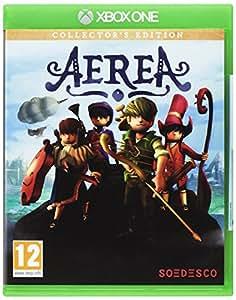 Aerea - Xbox One