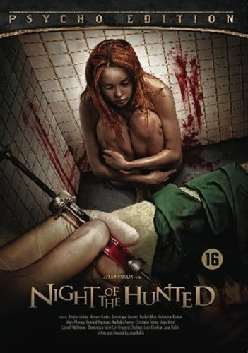 night-of-the-hunted-la-nuit-des-traquees-the-night-of-the-hunted-