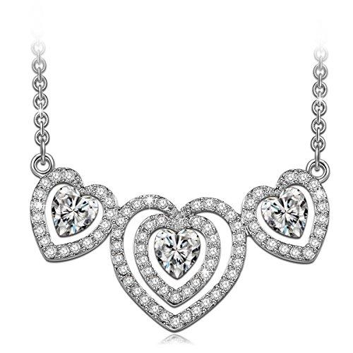 jnina-loving-carol-swarovski-cristal-collier-femme-coeur-bijoux-cadeau-anniversaire-nol-saint-valent