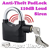Gadget Hero's Details about Anti Theft B...