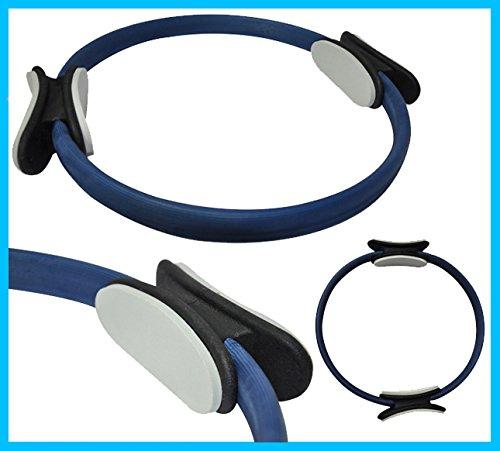 Pilates-Ring A2701 Axer