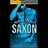 Saxon (English Edition)