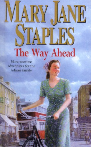 the-way-ahead-the-adams-family-book-17