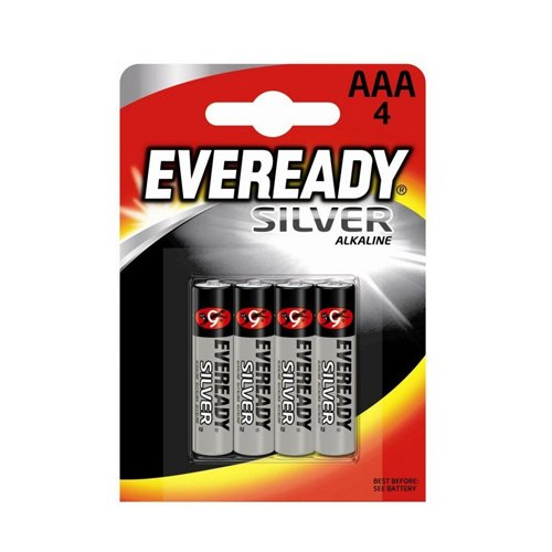 eveready-637330-pack-4-pilas-alcalinas