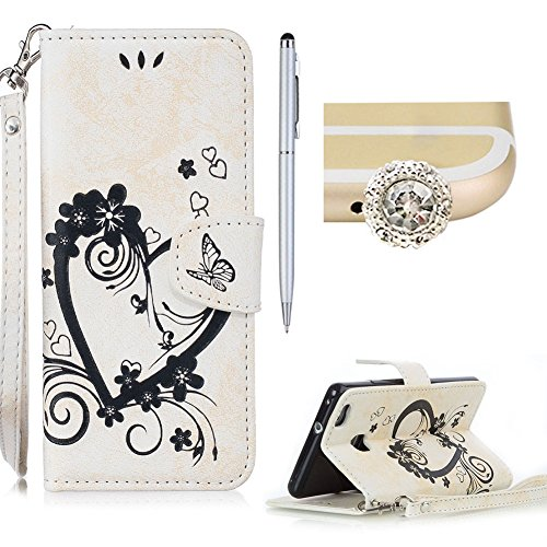 cover-per-huawei-p9-lite-custodia-in-pelleskyxd-elegante-portafoglio-supporto-stand-libro-case-custo