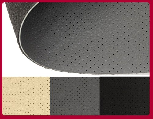 skai-simili-cuir-perfore-nocturn-gris-pour-sellerie-auto-t130-09