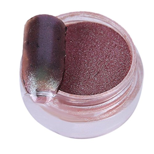 xinan-nail-glitter-pulver-shinning-nagel-spiegel-puder-make-up-art-diy-chrome-pigment
