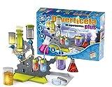 Cefa Toys- Diverticefa Plus, labores para niños (21829)
