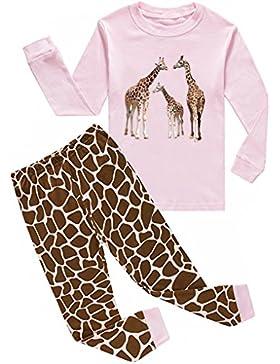 Babygp dos conjuntos de pijama de