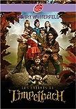 Les enfants de Timpelbach - Livre de Poche Jeunesse - 10/09/2008