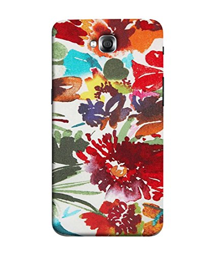 99Sublimation Designer Back Case Cover for LG G Pro Lite :: LG Pro Lite D680 D682TR :: LG G Pro Lite Dual :: LG Pro Lite Dual D686 (Veritable Quagmire Making Progress Very Difficult Evening Unburdened)  available at amazon for Rs.249