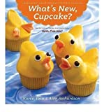 [( What's New, Cupcake?: Ingeniously Simple Designs for Every Occasion By Tack, Karen ( Author ) Paperback Apr - 2010)] Paperback