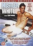 Hustler White [DVD] [1996]