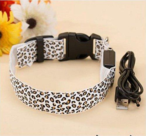 rechargeable-led-luminous-pokemon-collar-usb-charging-lapel-collar-led-collar-collar-luminous-collar