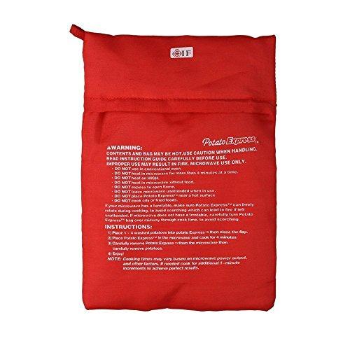 Bolsa lavable y reutilizable Uctop Store