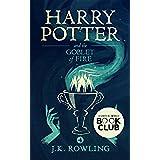 J.K. Rowling (Autore) (36)Acquista:   EUR 8,99
