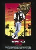 Beverly Hills Cop II Foto-Nachdruck eines Filmposters 40x30cm