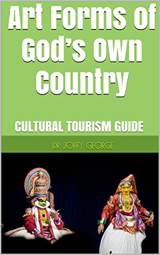 art-forms-of-gods-own-country-cultural-tourism-guide