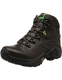 Hi-Tec V-lite Flash Hike I Waterproof - Zapatos de High Rise Senderismo Hombre