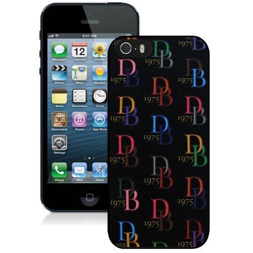 iphone-5s-dooney-bourke-db-screen-phone-case-unique-and-luxury-design
