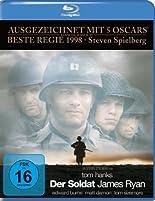 Der Soldat James Ryan [Blu-ray] hier kaufen