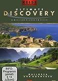 Ultimate Discovery 5 - Mallorca und Norwegen [Alemania] [DVD]