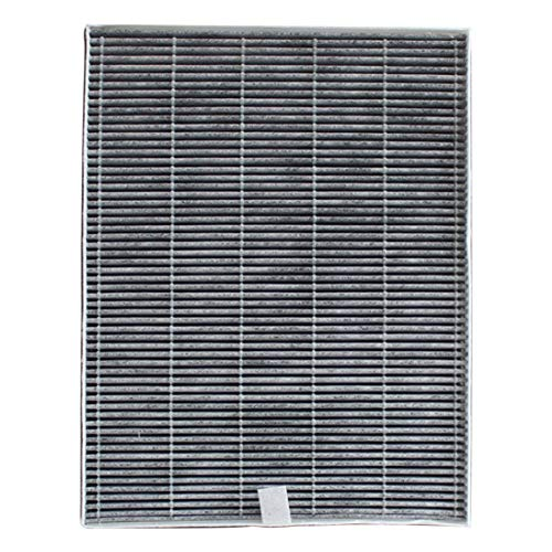 Meijunter Filter Replace Element für Philips AC1210 AC1212 AC1216 Luft Reinigungsapparat -