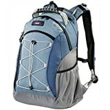 AspenSport Rucksack Colorado 28 Liter