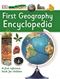 First Geography Encyclopaedia