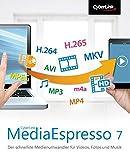 CyberLink MediaEspresso 7 [Download]