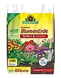 Neudorff NeudoHum BlumenErde 10 l