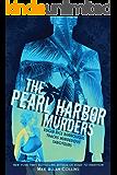 The Pearl Harbor Murders (Disaster Series)