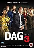 Dag Season 3 [DVD] [UK Import]