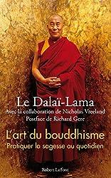 L'Art du bouddhisme